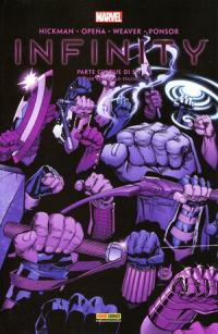 Marvel Miniserie (1994) #149