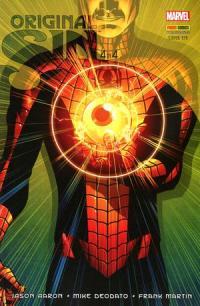 Marvel Miniserie (1994) #155
