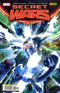 Marvel Miniserie (1994) #172