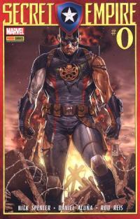 Marvel Miniserie (1994) #188