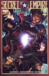Marvel Miniserie (1994) #190