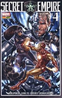 Marvel Miniserie (1994) #192