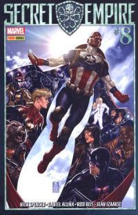 Marvel Miniserie (1994) #196