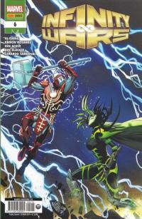 Marvel Miniserie (1994) #215