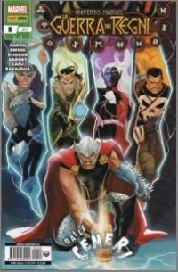 Marvel Miniserie (1994) #226