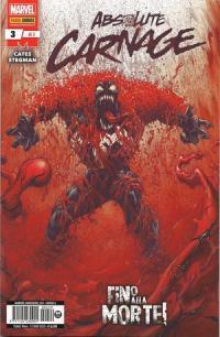 Marvel Miniserie (1994) #229