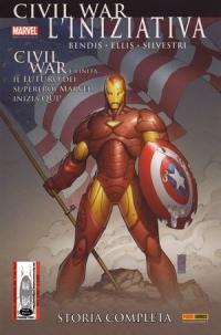 Marvel Miniserie (1994) #083