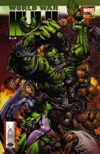 Marvel Miniserie (1994) #089