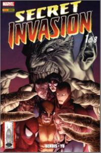 Marvel Miniserie (1994) #093