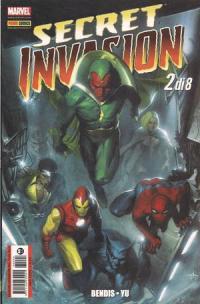 Marvel Miniserie (1994) #094