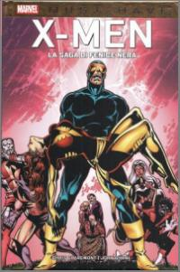 Marvel Must Have (2020) #013