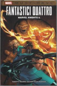 Marvel Must Have (2020) #016