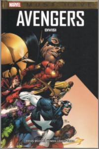 Marvel Must Have (2020) #002