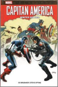 Marvel Must Have (2020) #023