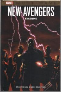 Marvel Must Have (2020) #028