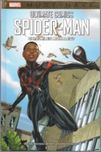 Marvel Must Have (2020) #008
