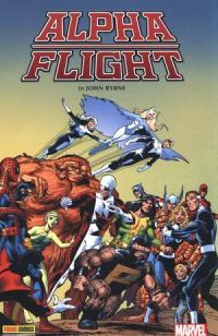 Marvel Omnibus (2007) #061