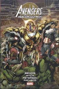 Marvel Omnibus (2007) #042