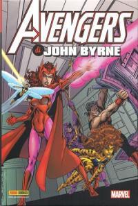 Marvel Omnibus (2007) #117