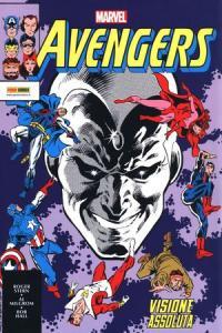 Marvel Omnibus (2007) #080