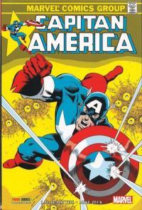 Marvel Omnibus (2007) #076