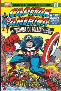 Marvel Omnibus (2007) #058