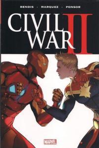 Marvel Omnibus (2007) #081