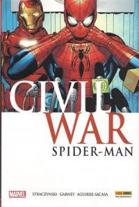 Marvel Omnibus (2007) #056