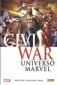 Marvel Omnibus (2007) #055