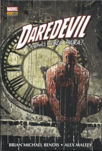 Marvel Omnibus (2007) #101