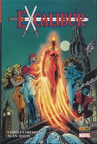 Marvel Omnibus (2007) #095