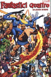 Marvel Omnibus (2007) #031