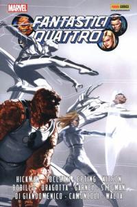 Marvel Omnibus (2007) #078