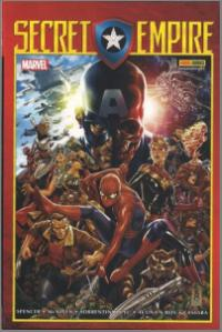 Marvel Omnibus (2007) #102