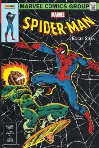 Marvel Omnibus (2007) #083