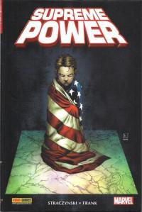 Marvel Omnibus (2007) #116
