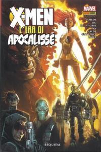 Marvel Omnibus (2007) #114