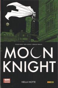 Moon Knight (2015) #003