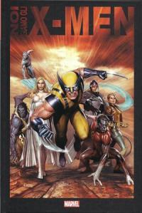 Noi Siamo Gli X-Men (2018) #001