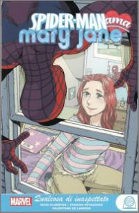 Marvel Young Adult (2020) #005