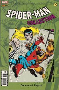 Spider-Man Collection (2004) #036
