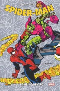 Spider-Man Collection (2016) #006