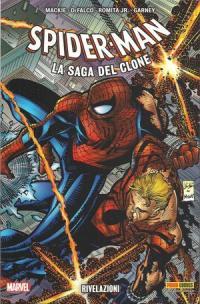 Spider-Man La Saga Del Clone (2016) #012