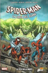 Spider-Man La Saga Del Clone (2016) #002