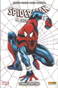 Spider-Man La Saga Del Clone (2016) #008