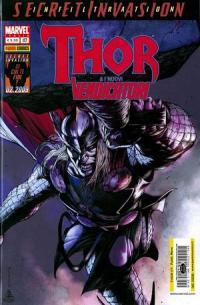 Thor (1999) #117