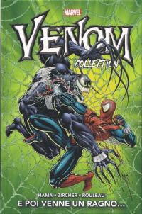 Venom Collection (2018) #011