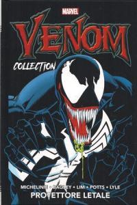Venom Collection (2018) #002