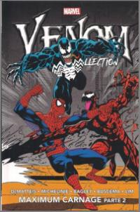 Venom Collection (2018) #004