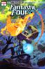 Annihilation - Scourge: Fantastic Four (2020) #001